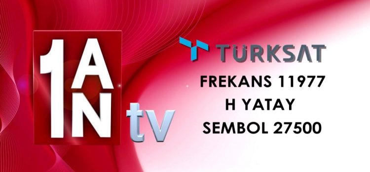 1 an tv