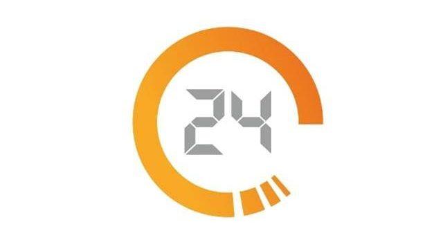 24 hd tv