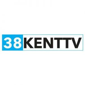 38 Kent TV