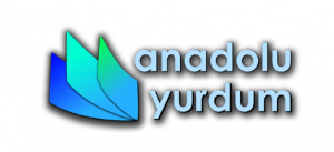 Anadolu Yurdum tv