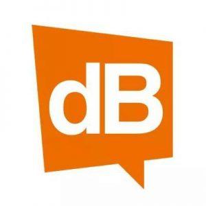 DESİBEL (dB)