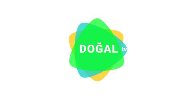 Doğal TV logo