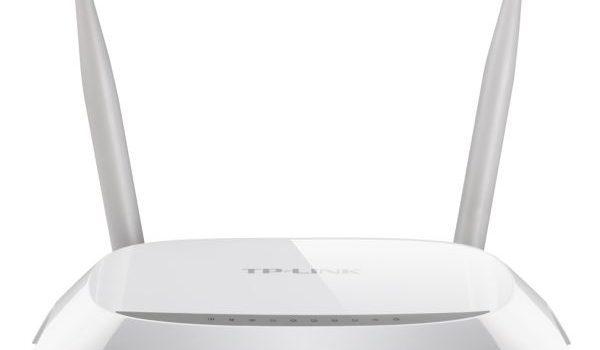 Router Yönlendirici Ağ Geçidi  NEDİR?