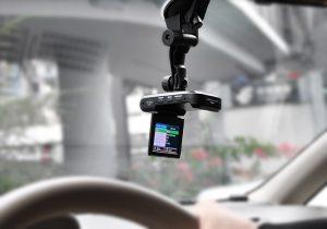 araç içi kamera 7