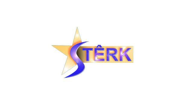 sterk tv logo