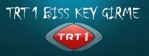 trt 1 biss key