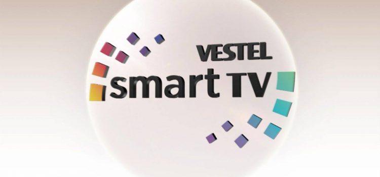 Vestel Smart TV sinyal yok sorunu ve çözümü