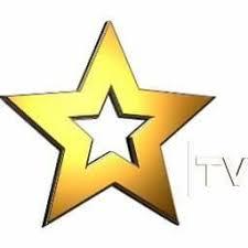 yildiz tv